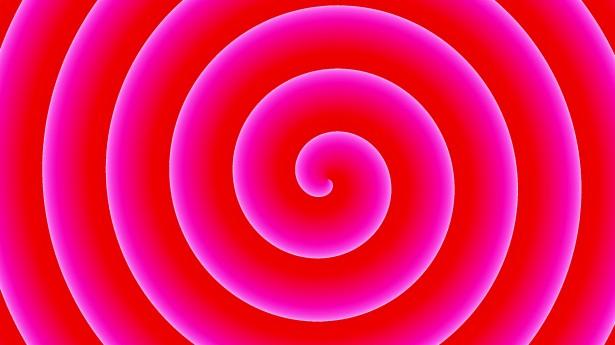 Giv dig selv ro med hypnose