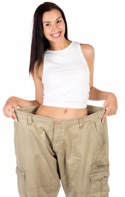 Få kickstartet dit vægttab med effektive slankepiller
